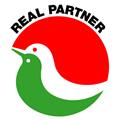 ハトマーク|(社)全国宅地建物取引業協会会員